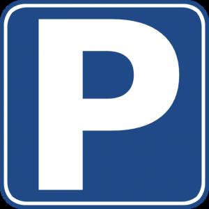 parking ostéopathe charenton