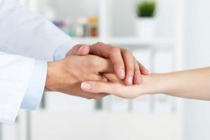 ostéopathe à domicile paris