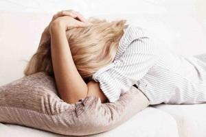 courbature-après-une-séance-dostéopathie-Ostéopathe-Paris-ostéo-charenton-douleurs