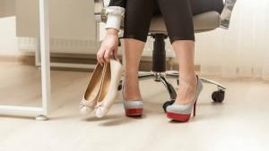 Ostéopathe-Paris-ostéo-charenton-avoir-des-chaussures-de-secours