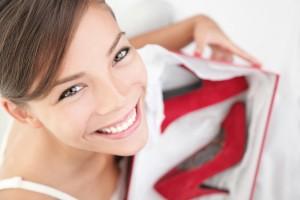 comment choisir des chaussures les conseils d'un ostéopathe