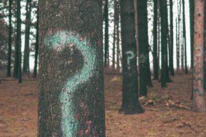 charenton ostéopathe question réponse