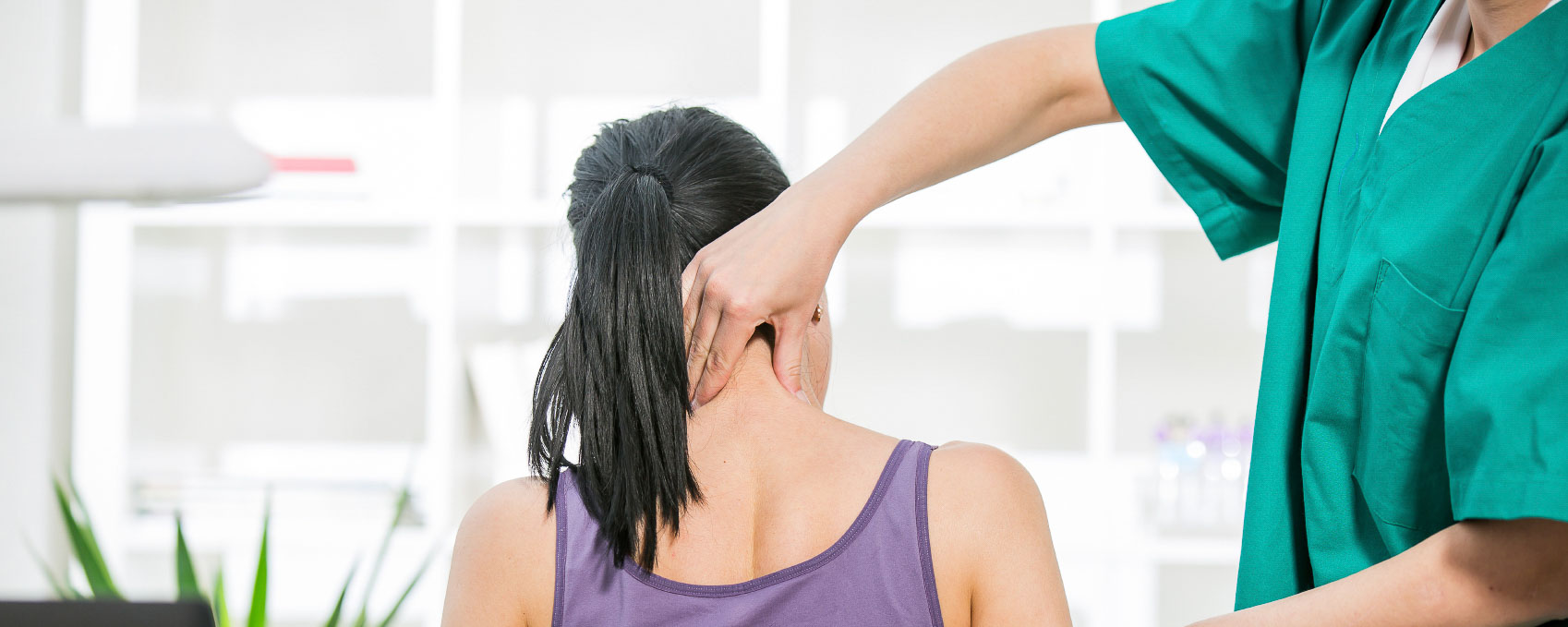 SOS ostéopathe - Ostéopathe Charenton