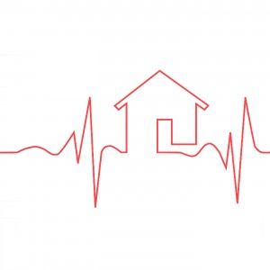ostéopathe à domicile Paris - ostéo charenton - urgence ostéopathe à domicile