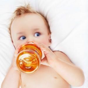 ostéopathe bébé charenton ostéo paris