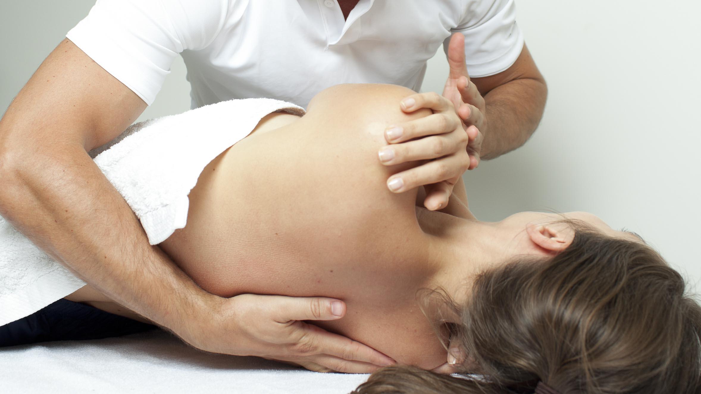 Douleurs après une séance d'ostéopathie - Ostéopathe Charenton