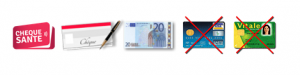 moyen-de-paiement-ostéopathe-paris-charenton-chèque-santé