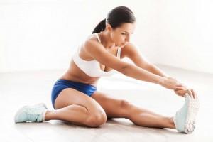 course à pied ostéopathie