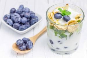 alimentation-équilibrée-après-une-séance-dostéopathie
