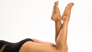 Ostéopathe Paris - ostéo charenton jambes lourdes femme enceinte grossesse